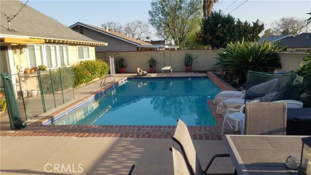 613 S Marjan St, Anaheim, CA 92806 Photo 23