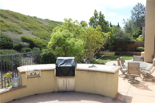 53 Trumpet Vine, Irvine, CA 92603 Photo 20