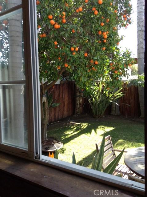 618 W Hill St, Long Beach, CA 90806 Photo 30