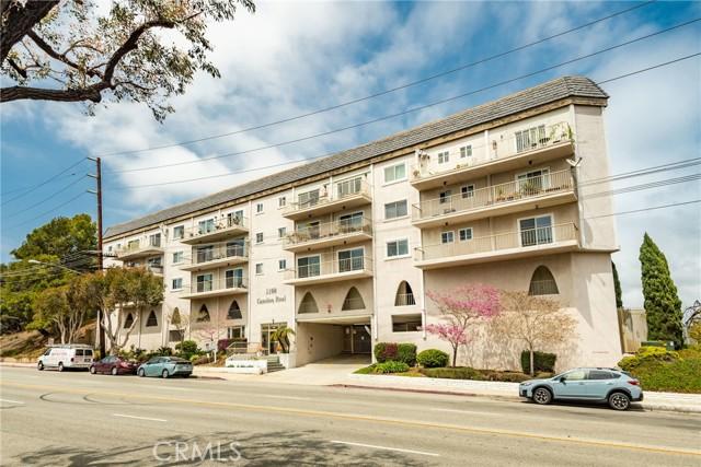 1108 Camino Real 401, Redondo Beach, CA 90277 photo 1
