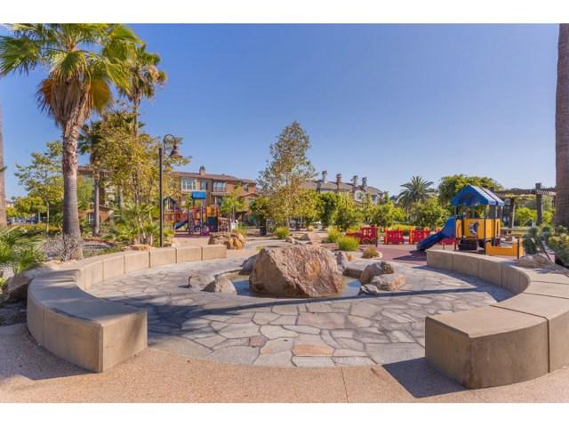 759 S Kroeger St, Anaheim, CA 92805 Photo 29
