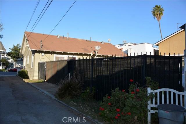 848 Magnolia Av, Long Beach, CA 90813 Photo 5