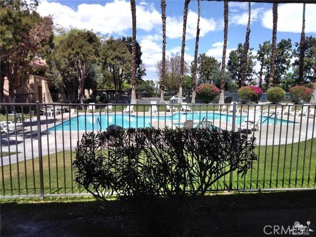 2821 Los Felices Circle, Palm Springs CA: http://media.crmls.org/medias/c8e870dc-1463-4c31-852c-b3d0a7e71e1d.jpg