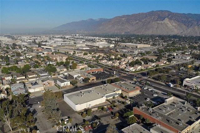 634 N San Gabriel Av, Los Angeles, CA 91702 Photo 1