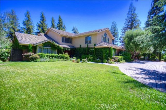 独户住宅 为 销售 在 876 Peninsula Avenue 克莱尔蒙特, 加利福尼亚州 91711 美国