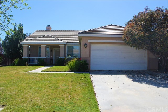 26229 Bradshaw Drive, Menifee, CA 92585, photo 2