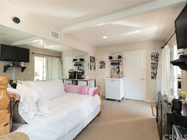 308 E Maple Avenue El Segundo, CA 90245 - MLS #: SB18031889