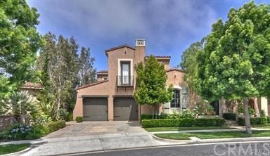 35 Crimson Rose, Irvine CA 92603