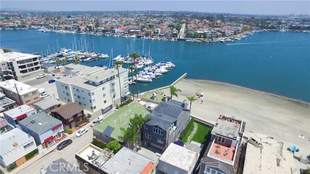6302 E Bay Shore Wk, Long Beach, CA 90803 Photo 40