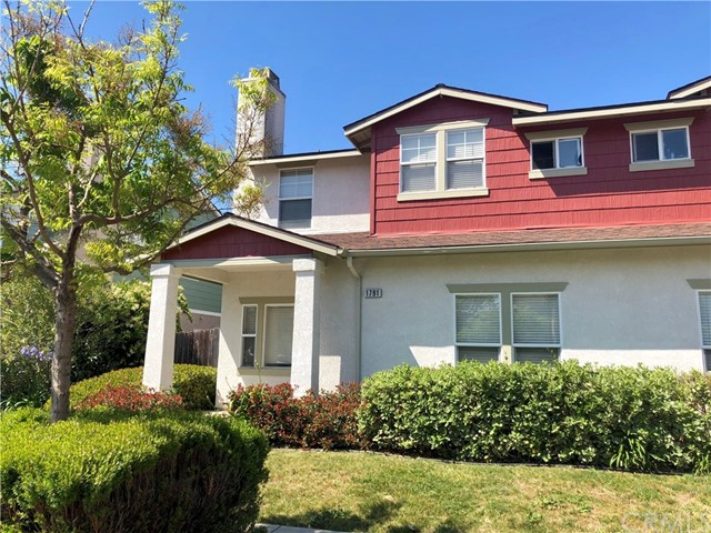 One of San Luis Obispo 3 Bedroom Homes for Sale at 1791  Tonini Drive