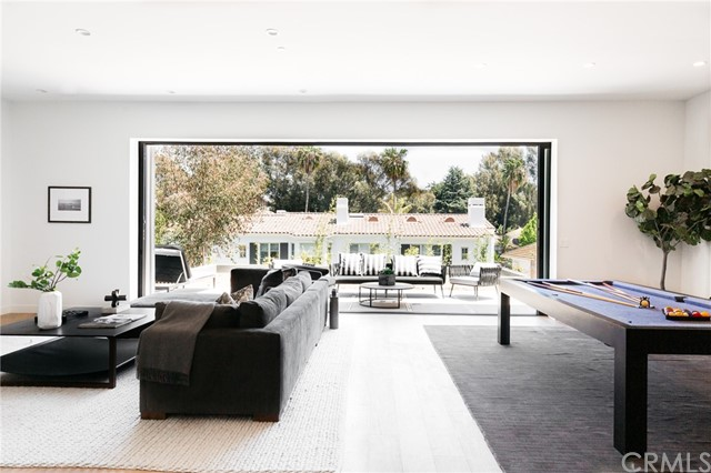 746 Swarthmore Ave, Pacific Palisades, CA 90272 photo 32