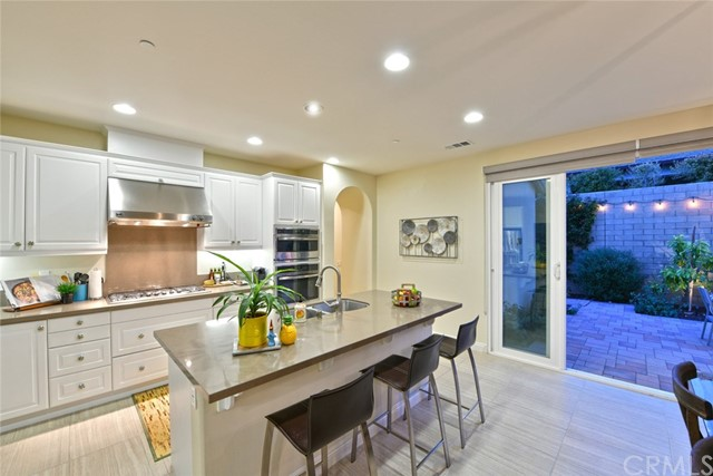 117 Prospect, Irvine, CA 92618 Photo 3