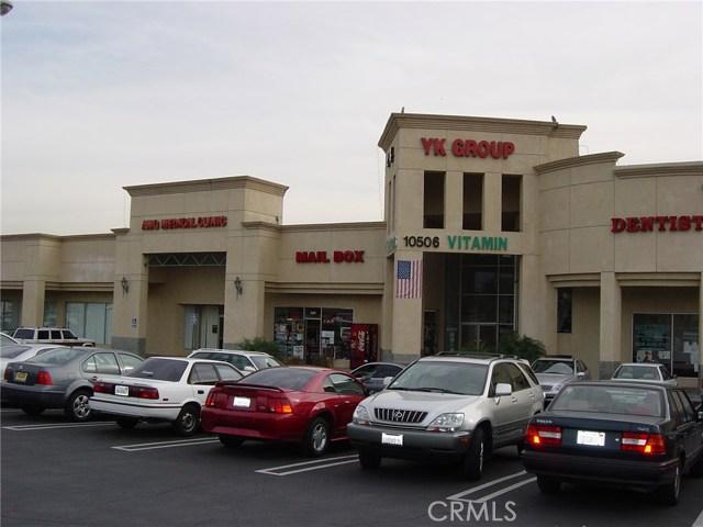 10642 Lower Azusa Road, El Monte CA: http://media.crmls.org/medias/c8f14191-8dbd-44e2-8996-936763a23973.jpg