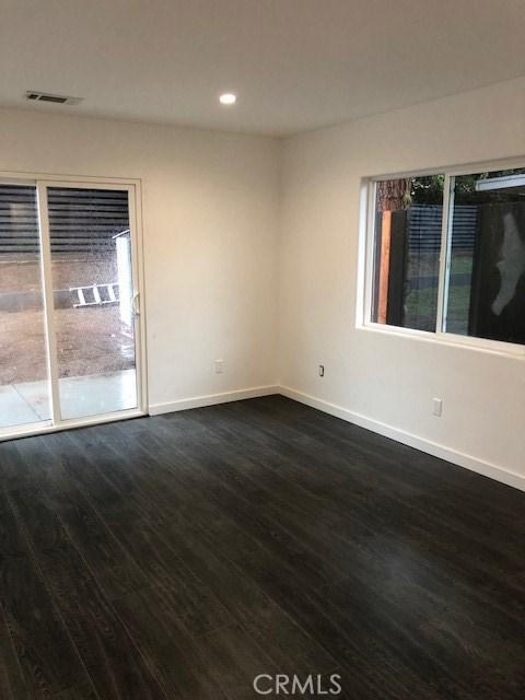 11209 Forbes Avenue Granada Hills, CA 91344 - MLS #: BB18007242