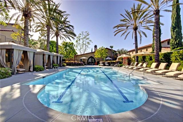 59 Greenhouse, Irvine, CA 92603 Photo 31