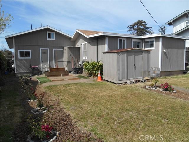 333  Branch Street, San Luis Obispo, California