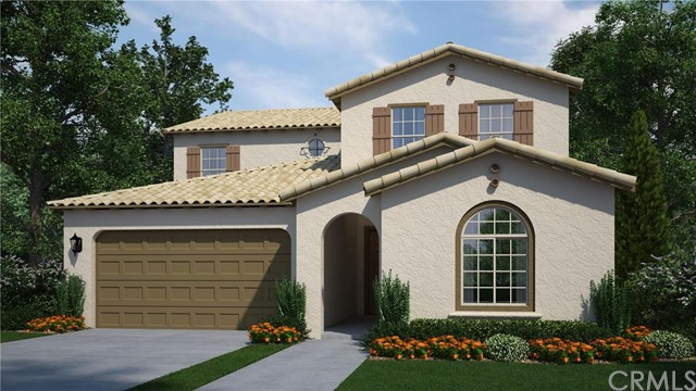 Property for sale at 31388 Brush Creek Circle, Temecula,  CA 92591