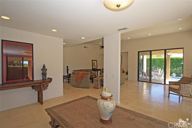 1350 Marion Way, Palm Springs CA: http://media.crmls.org/medias/c8f96cd5-3278-4d46-8bdd-6f91cb0217c4.jpg