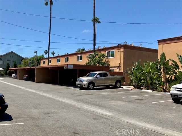 735 Joann Street, Costa Mesa CA: http://media.crmls.org/medias/c8fc171a-0926-460a-a14c-bcea4184a914.jpg