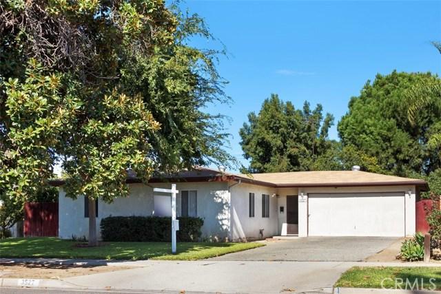 3527 Bellwood Street, Riverside, CA, 92504