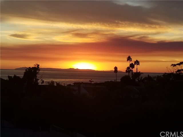 , CA  is listed for sale as MLS Listing OC18006178