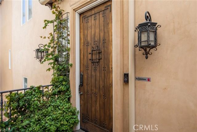 1704 Harper Ave, Redondo Beach, CA 90278 photo 3