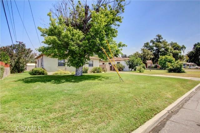 124 E 34th Street, San Bernardino CA: http://media.crmls.org/medias/c8fe56c5-a533-4cf3-b883-53b634cd76d5.jpg