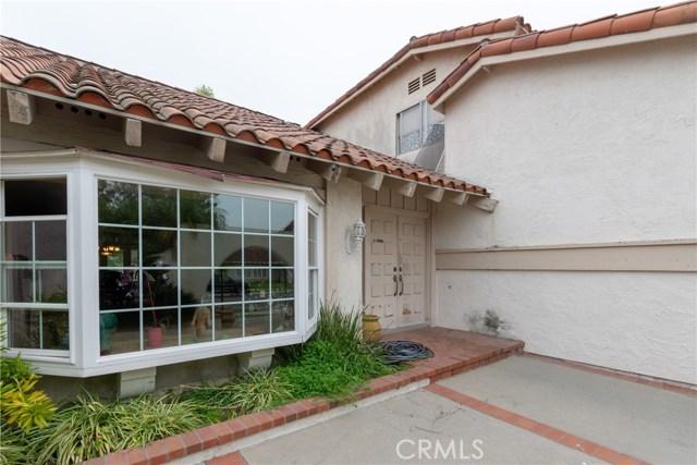24652 Via Alvorado Mission Viejo, CA 92692 - MLS #: OC18056937