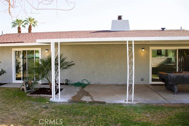 73216 San Nicholas Avenue, Palm Desert CA: http://media.crmls.org/medias/c900c16d-0817-4928-be39-164ec9333677.jpg