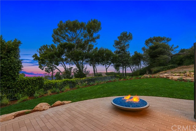 Photo of 1606 Espinosa Circle, Palos Verdes Estates, CA 90274