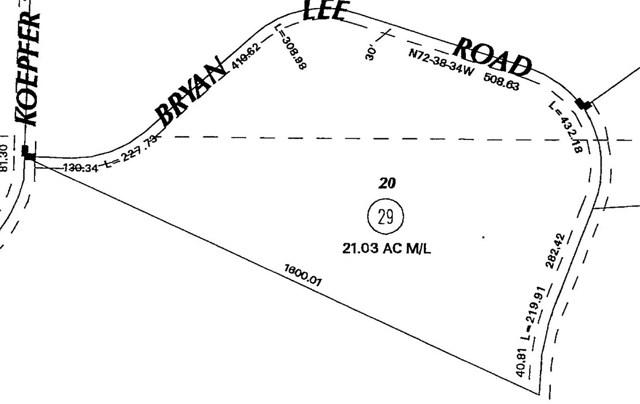 0 Koepfer Road, Lake Mathews CA: http://media.crmls.org/medias/c9020e1f-e649-4991-921f-990afa532d97.jpg