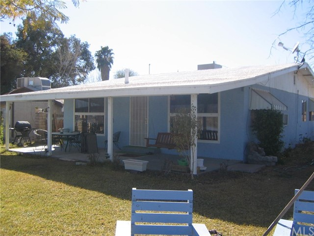, CA  is listed for sale as MLS Listing SB18178952