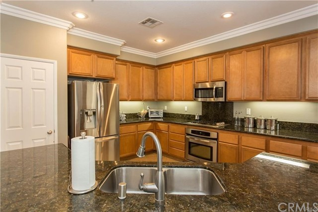 Photo of 29027  Silver Star Drive, Menifee Temecula Wine Country real estate for sale