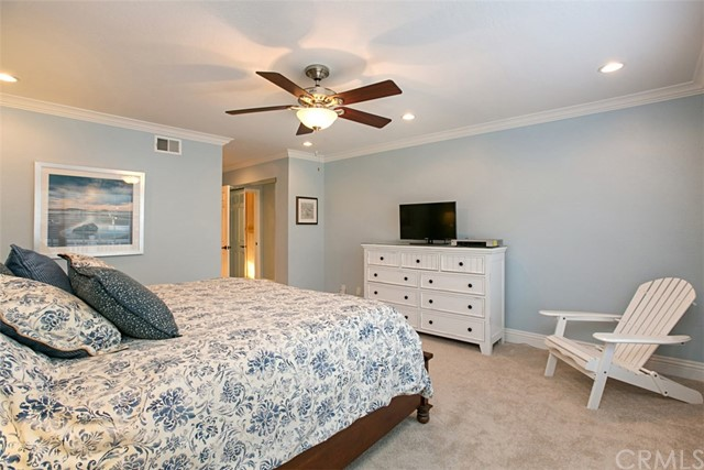 33961 Cape Cove Dana Point, CA 92629 - MLS #: OC18021536