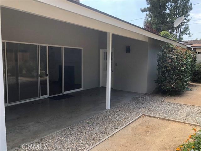 885 Butte Street Claremont, CA 91711 - MLS #: WS18191619