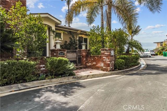 Photo of 1087 Flamingo Road, Laguna Beach, CA 92651