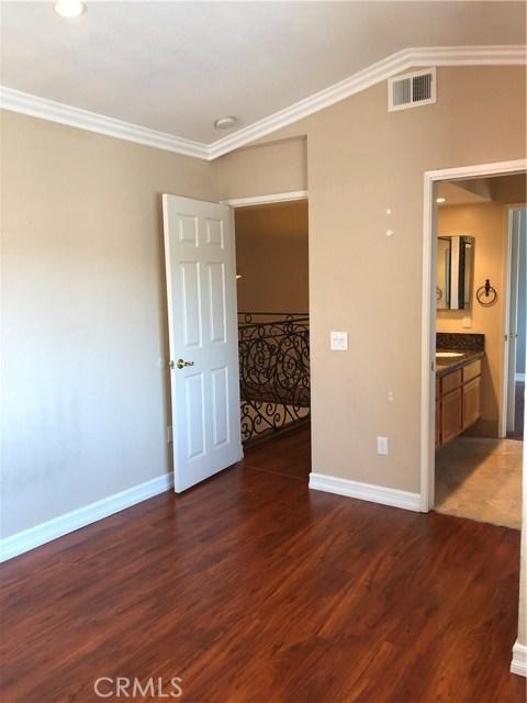 17654 Hummingbird Way Chino Hills, CA 91709 - MLS #: CV17234257