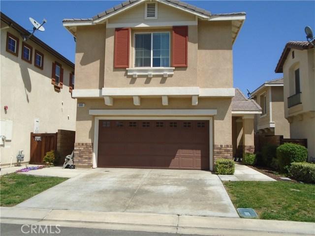 3393 Greenpark Lane Riverside, CA 92503 - MLS #: IG18078056