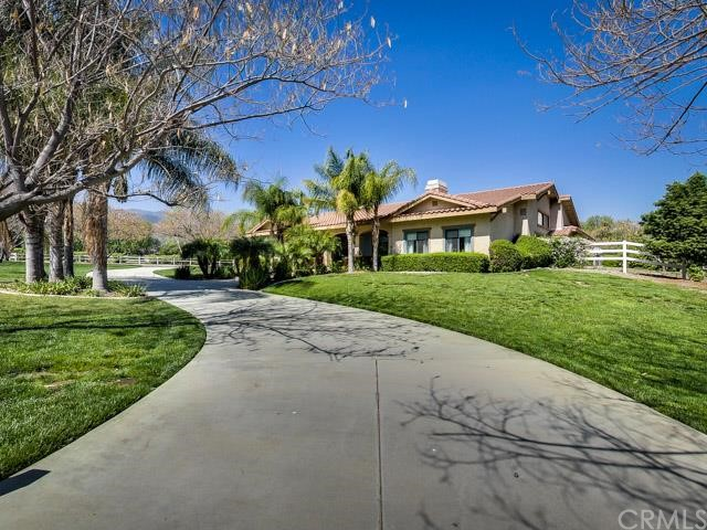 9394 Gum Tree Drive Corona, CA 92883 is listed for sale as MLS Listing IG16060772