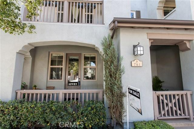 741 S Kroeger St, Anaheim, CA 92805 Photo 1