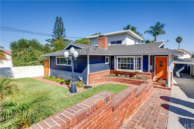 Photo of 3859 Newton Street, Torrance, CA 90505