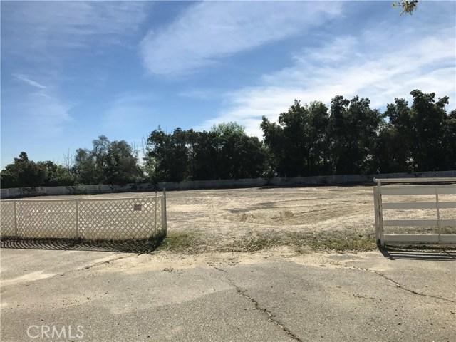 Land for Sale at 150 Sawpit Lane Bradbury, California 91008 United States