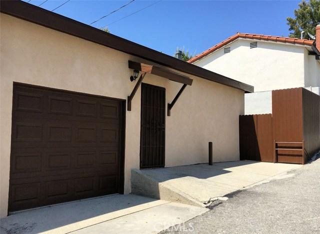 830 Maple St, Santa Monica, CA 90405 Photo 57