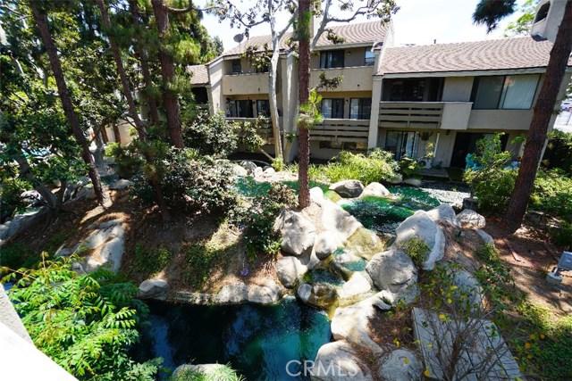 439 Bryson Springs Costa Mesa, CA 92627 - MLS #: OC18173562