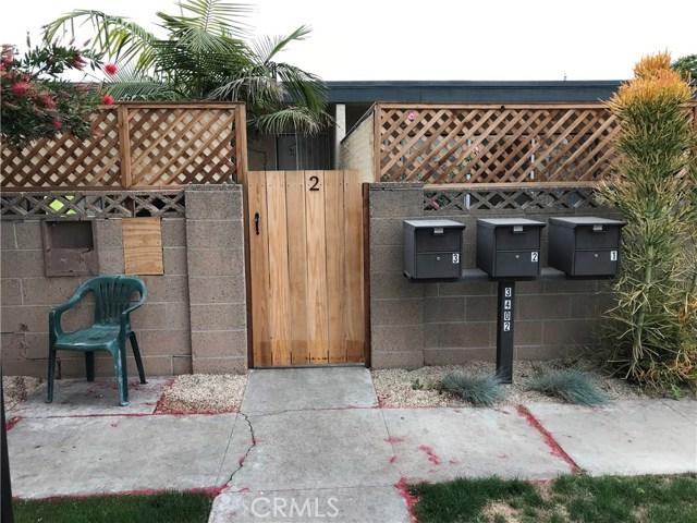 3402 W Danbrook Av, Anaheim, CA 92804 Photo 2