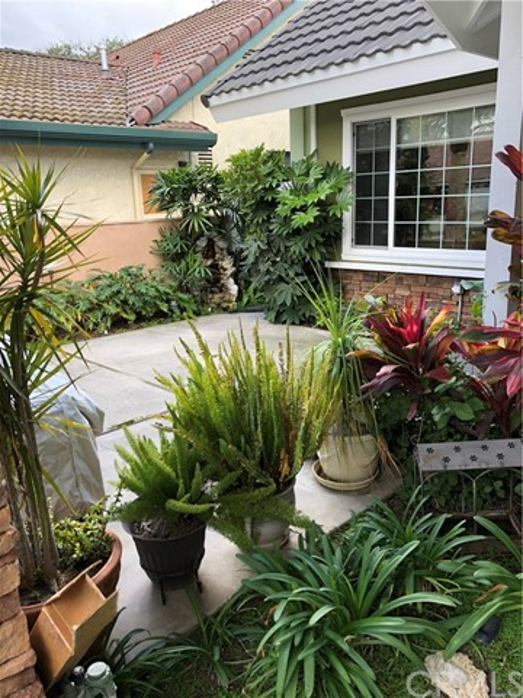 18211 Hoffman Avenue Cerritos, CA 90703 - MLS #: OC18019608