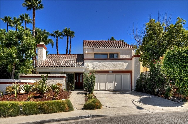 , CA  is listed for sale as MLS Listing OC18212403