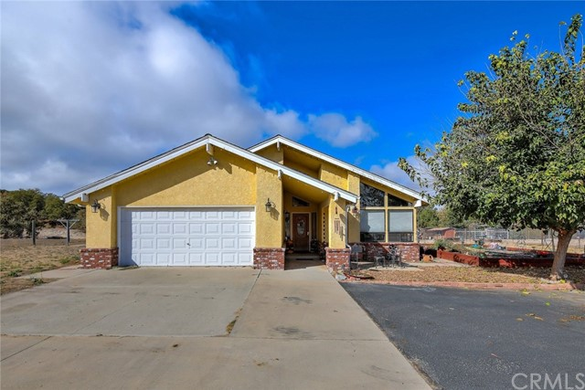 Property for sale at 2000 Traffic Way, Atascadero,  CA 93422