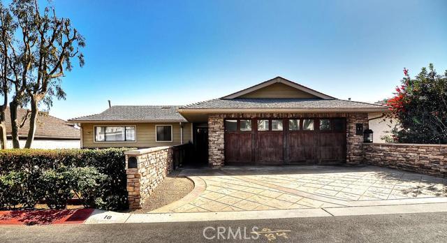 Rental Homes for Rent, ListingId:35653342, location: 16 North Stonington Road Laguna Beach 92651
