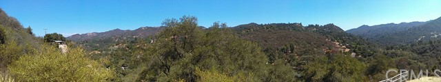 0 Canyon View Trail, Topanga CA: http://media.crmls.org/medias/c914bb34-bb2c-4cce-954a-04a8978e2695.jpg